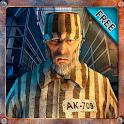 Prison Break: Alcatraz (Free) icon