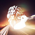 Lamb & Lion Ministries icon