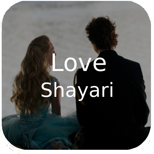 Love Shayari Love Poems Aplikacje W Google Play