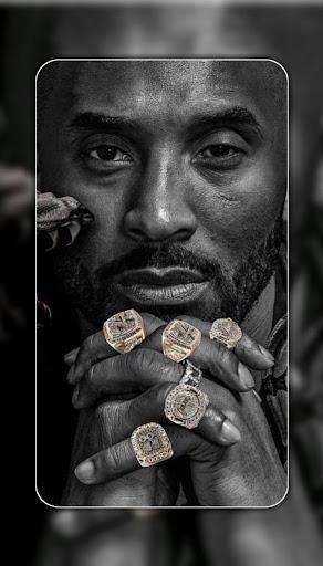 Download Kobe Bryant Wallpaper Free For Android Kobe Bryant Wallpaper Apk Download Steprimo Com