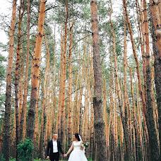 Wedding photographer Marina Petrovna (Petr0508262242). Photo of 02.07.2017