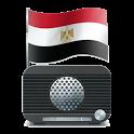 Radio FM Egypt icon