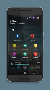 Neat Friends 2864 Theme[Pro] v1.1