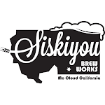 Logo for Siskiyou Brew Works