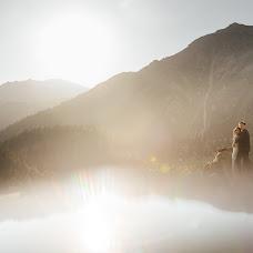 Wedding photographer Kayrat Shozhebaev (shozhebayev). Photo of 12.07.2018