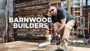 Barnwood Builders thumbnail