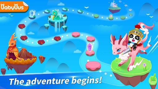 Little Panda's Jewel Quest 8.25.00.00 screenshots 1