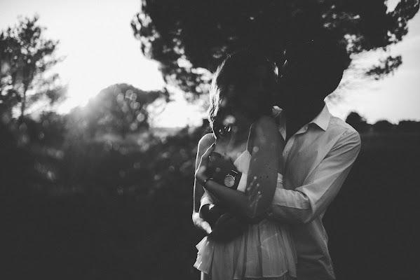 Wedding photographer Ivo sisevic Sisko (sisko). Photo of 17.08.2016