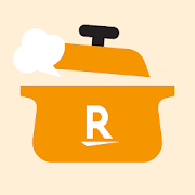 楽天レシピ 人気料理と簡単献立 いつでも無料レシピ検索
