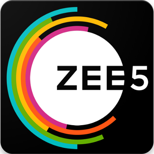 ZEE5 - Movies, TV Shows, LIVE TV & Originals – Apps on Google Play