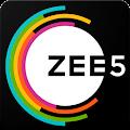 ZEE5 - Movies, TV Shows, LIVE TV & Originals download