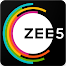 ZEE5 - Movi.. file APK for Gaming PC/PS3/PS4 Smart TV