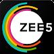 ZEE5 - Movies, TV Shows, LIVE TV & Originals (app)