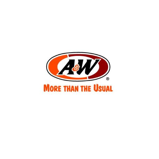 A&W by UGawk