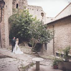 Fotografo di matrimoni Tiziana Nanni (tizianananni). Foto del 26.08.2017