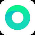 YOOBIC Operations icon