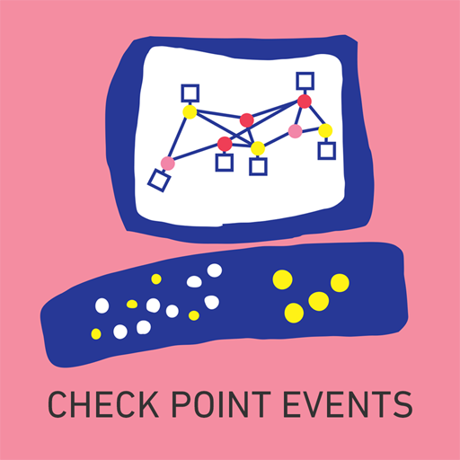 Check Point Events