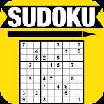 Sudoku Pro 1.2
