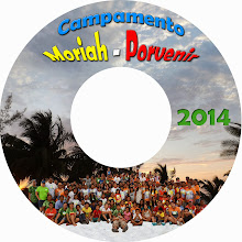 Photo: Diseño grafico - DVD Campamento 2014
