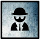 Incognito Private Browser - Secure your Search for PC-Windows 7,8,10 and Mac