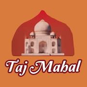 Taj Mahal Feltham APK