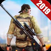 Sniper Honor: Best 3D Shooting Game v1.4.0 APK MOD