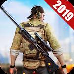 Sniper Honor: Best 3D Shooting Game 1.2.1