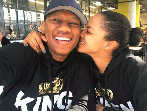Nomzamo and maps dating service