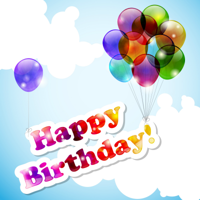 Birthday Greeting Cards Free Apk Download Apkpure