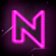 Download Generation N For PC Windows and Mac