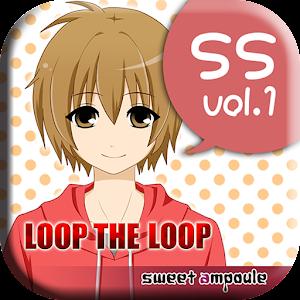 LTLサイドストーリー vol.1