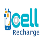 Cell Recharge, Bill & Money Transfer