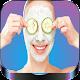 Mascarillas Caseras Android apk