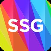 Tải SSG.COM APK