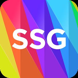 Ssg activation code