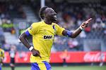 'Boli heeft zijn keuze gemaakt, deze club legt twee miljoen euro op tafel voor aanvaller van STVV'
