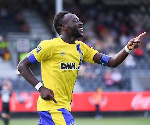 Welke pasmunten kan Anderlecht in de strijd gooien voor Boli? En welke wilt STVV?