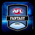 AFL FANTASY icon
