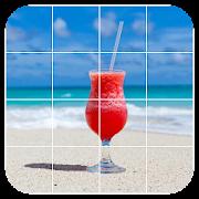 Tile Puzzles · Caribbean