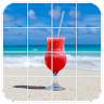 com.appham.tilepuzzles.caribbean.android