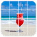 Tile Puzzles · Caribbean icon