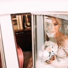 Wedding photographer Evgeniy Silestin (silestin). Photo of 14.01.2019