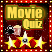 Bollywood Movie Quiz