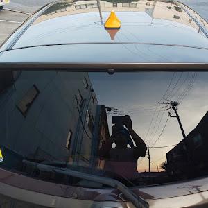 R2 RC1のカスタム事例画像 飛べないブタさんの2019年07月30日19:28の投稿