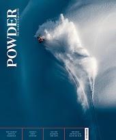 Powder
