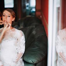 Wedding photographer Gatis Locmelis (GatisLocmelis). Photo of 11.05.2018