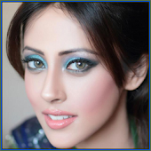 khubsurti & makeup For Ladies