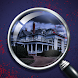 Mystery Manor Murders - Androidアプリ