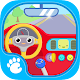 Cute & Tiny Cars - Wash, Fix, Paint (game)