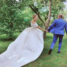 Wedding photographer Vlad Vasyutkin (VVlad). Photo of 10.09.2014
